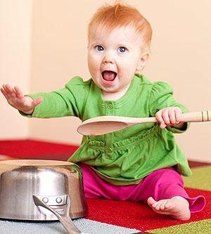 5 Ide Bermain dengan Bayi Ini Bikin Betah di Rumah -1.jpg