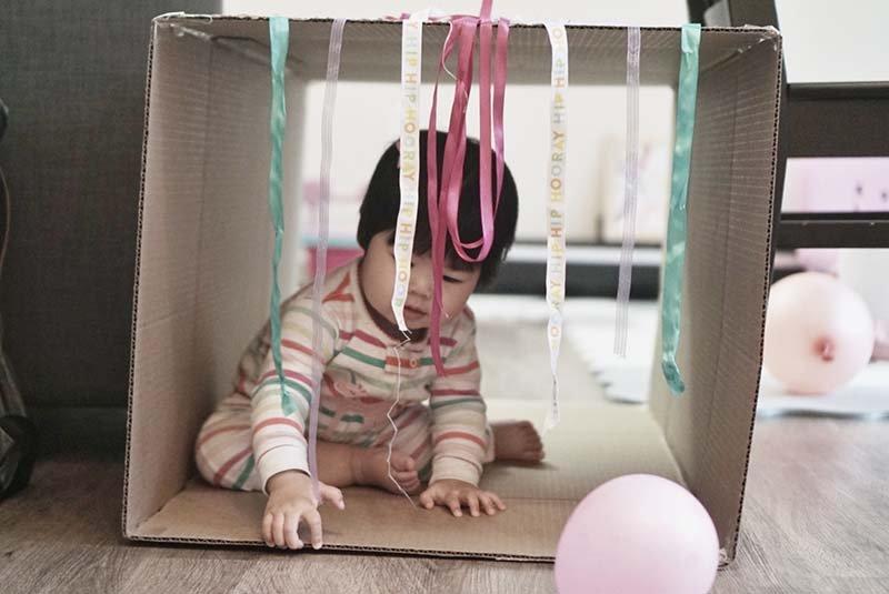 5 Ide Bermain dengan Bayi Ini Bikin Betah di Rumah -2.jpg