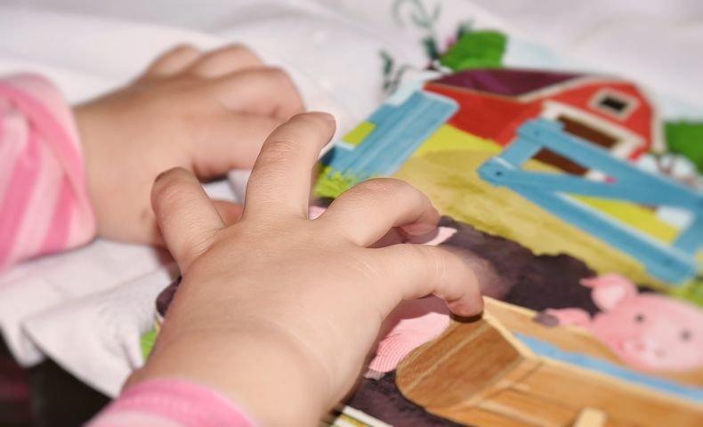 5 Ide Bermain dengan Bayi Ini Bikin Betah di Rumah -5.jpg