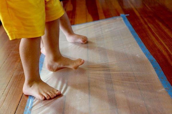 5 Ide Bermain dengan Bayi Ini Bikin Betah di Rumah -4.jpg