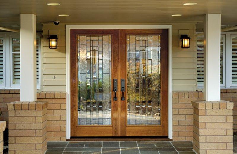 5 Ide Renovasi Rumah Ini Bakal Percantik Rumahmu Saat Lebaran -1.jpg