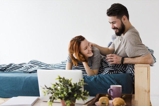 5 Ide Variasi Seks Menyenangkan yang Harus Dicoba 5.jpg
