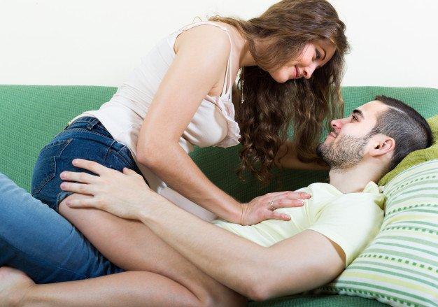 5 Ide Variasi Seks Menyenangkan yang Harus Dicoba 4.jpg