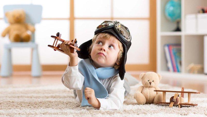 5 Jenis Kelainan Penis Pada Anak Laki-Laki 3.jpg