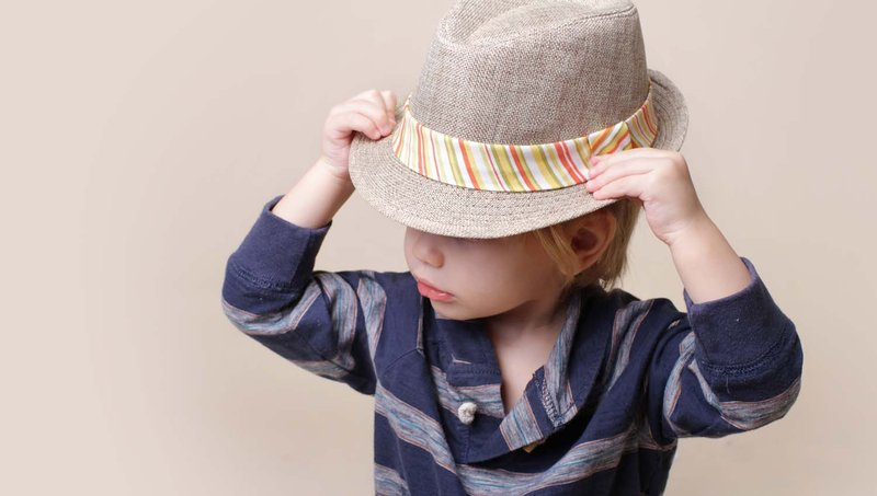5 Jenis Kelainan Penis Pada Anak Laki-Laki 5.jpg