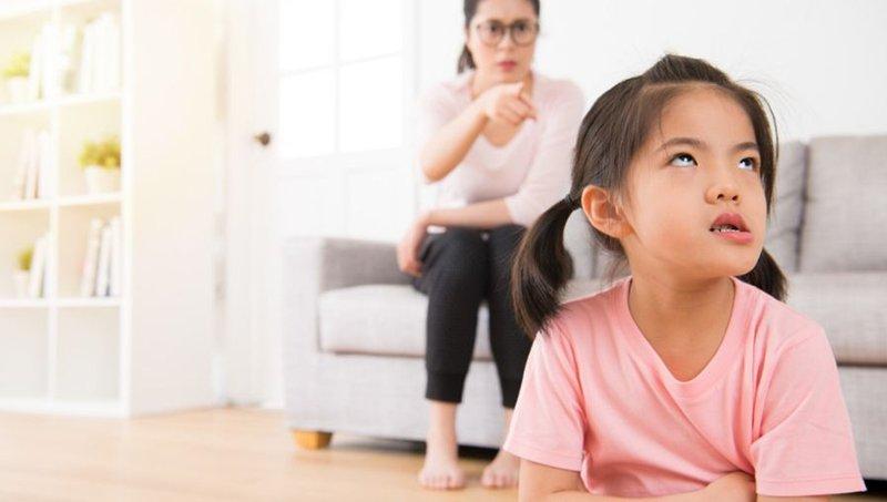 5 Jenis Masalah Perilaku Anak Dan Cara Mengatasinya 1.jpg
