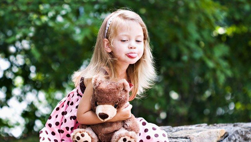5 Jenis Masalah Perilaku Anak Dan Cara Mengatasinya 2.jpg
