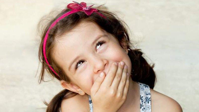5 Jenis Masalah Perilaku Anak Dan Cara Mengatasinya 3.jpg