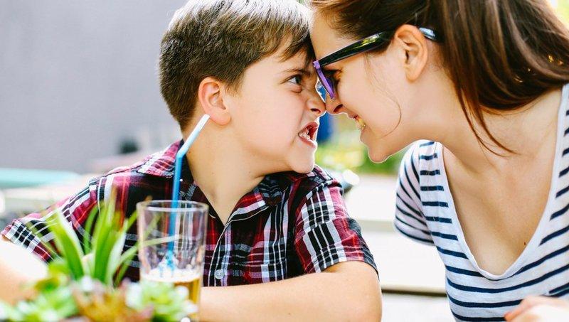 5 Jenis Masalah Perilaku Anak Dan Cara Mengatasinya 5.jpg