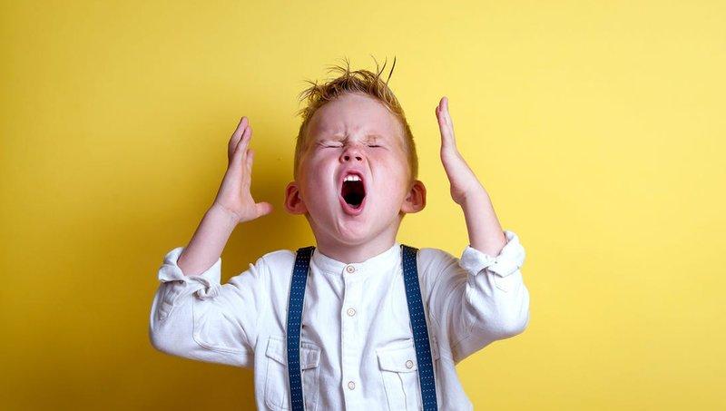 5 Jenis Masalah Perilaku Anak Dan Cara Mengatasinya 4.jpg