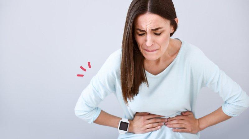 5 Jenis Obat Alami untuk Meredakan Sakit Perut, Coba Sekarang.jpg