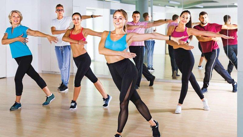 5 Jenis Olahraga yang Cocok Dilakukan Selama Program Hamil 10.jpg