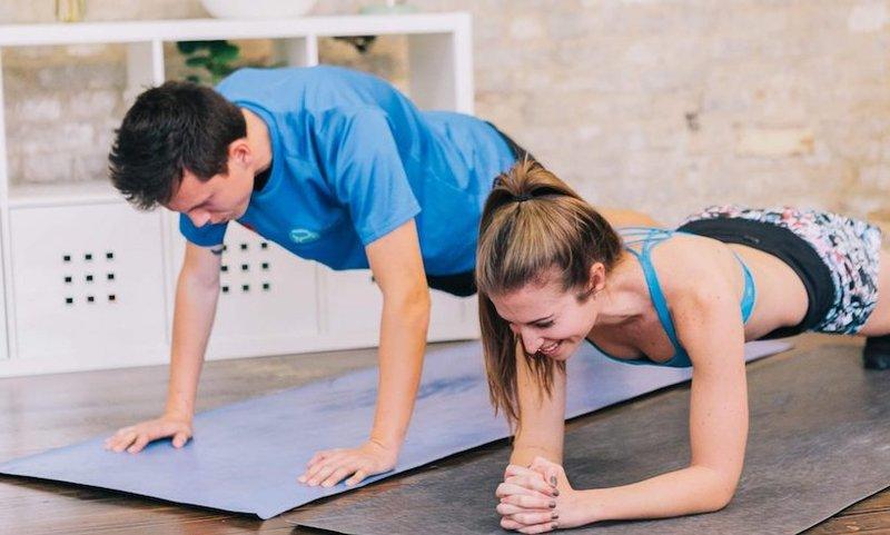5 Jenis Olahraga yang Cocok Dilakukan Selama Program Hamil 03.jpg