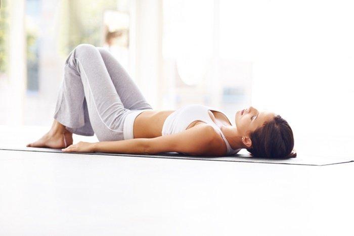 5 Jenis Pose Yoga untuk Bantu Atasi Sembelit - 1 Pranayama IV.jpg