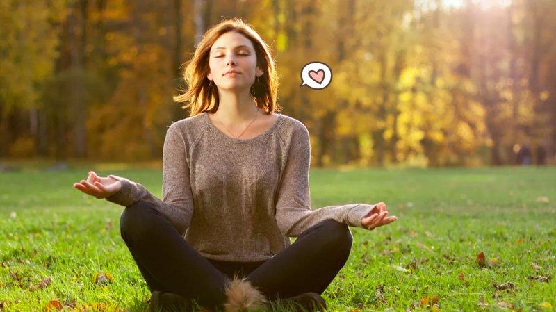 5 Kebiasaan Ini Cocok Untuk Menenangkan Pikiran dan Relaksasi Saraf.jpg