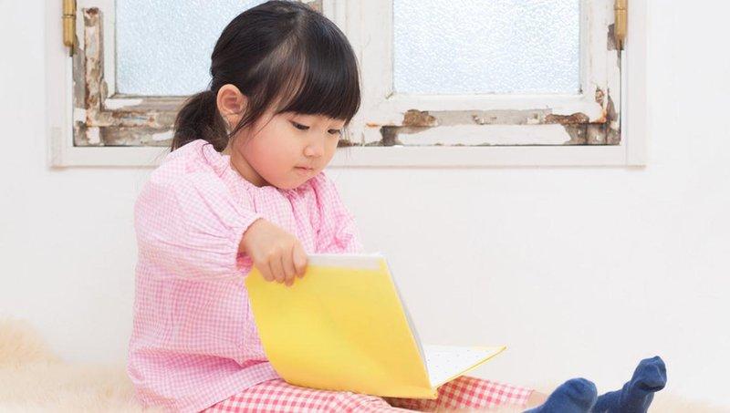 5 Kemampuan Yang Harus Dikuasai Balita Sebelum Belajar Membaca 5.jpg