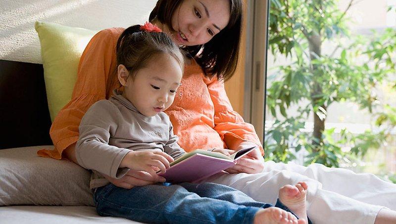 5 Kemampuan Yang Harus Dikuasai Balita Sebelum Belajar Membaca 3.jpg