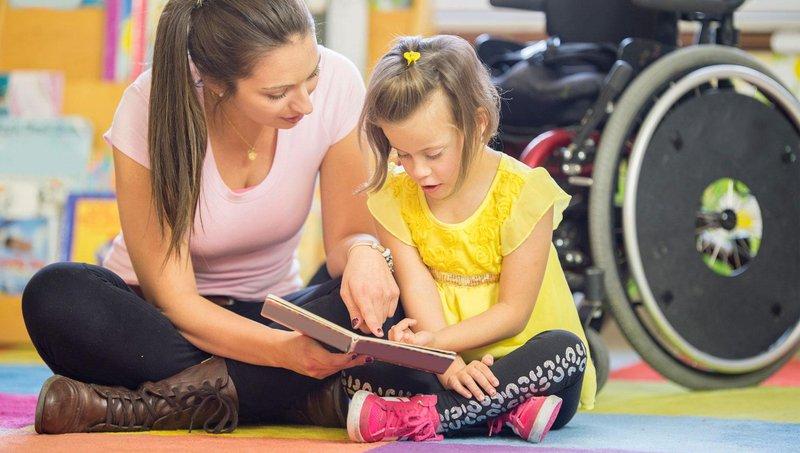 5 Kiat Mendisiplinkan Anak Berkebutuhan Khusus 1.jpg