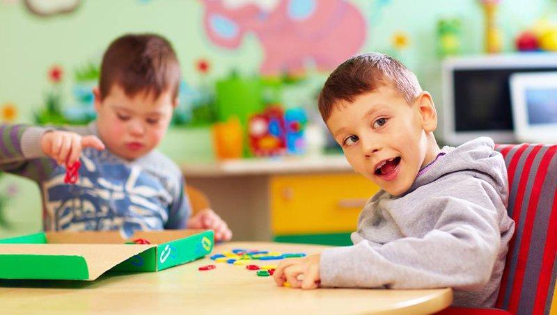 5 Kiat Mendisiplinkan Anak Berkebutuhan Khusus 4.jpg
