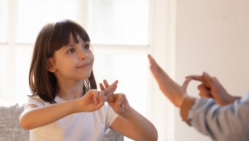5 Kiat Mendisiplinkan Anak Berkebutuhan Khusus 3.jpg