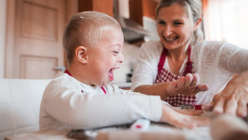 5 Kiat Mendisiplinkan Anak Berkebutuhan Khusus 2.jpg