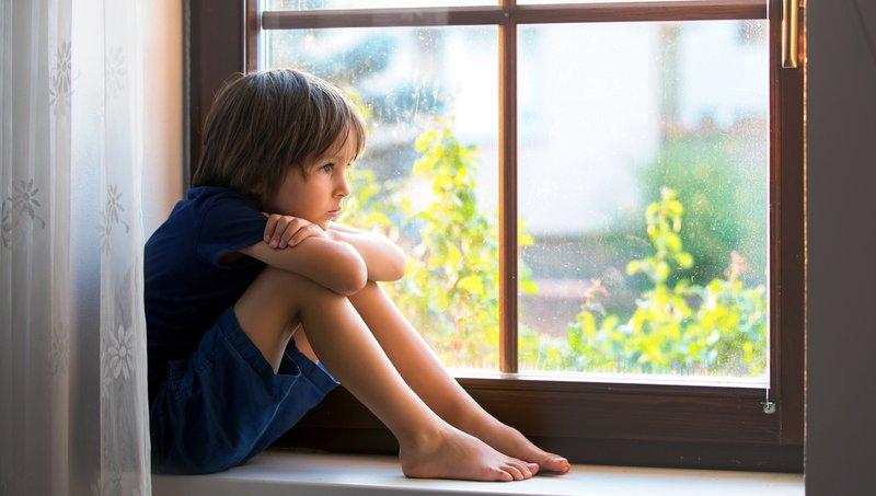 5 Kiat Mendisiplinkan Anak Berkebutuhan Khusus 5.jpg