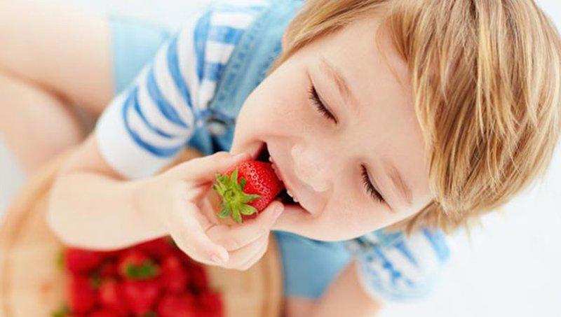 5 Kiat Mengatasi Kebiasaan Anak Makan Terlalu Lama 1.jpg