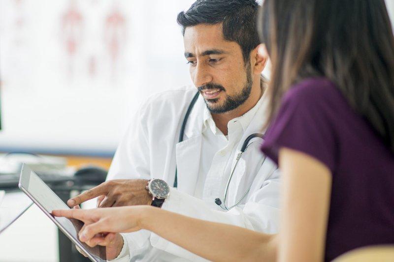 5 Konsultasi Dokter.jpg