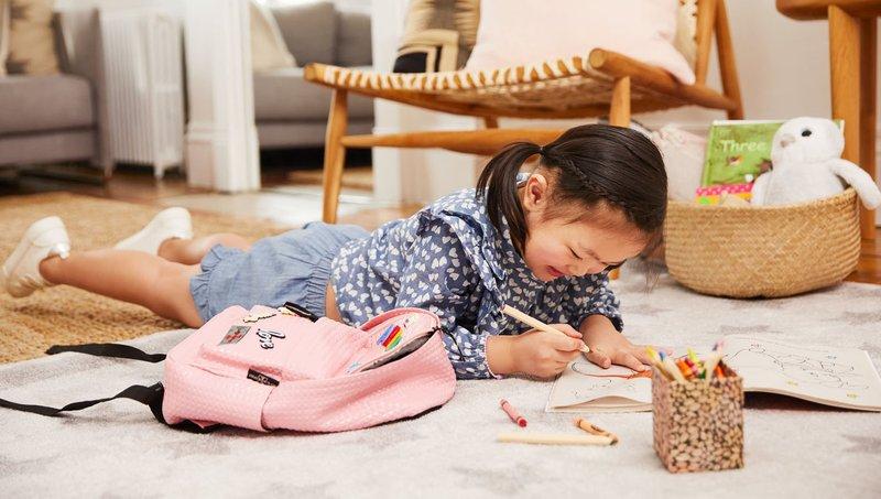 5 Langkah Jitu Mencegah Anak Tantrum Setelah Pulang Sekolah 1.jpg