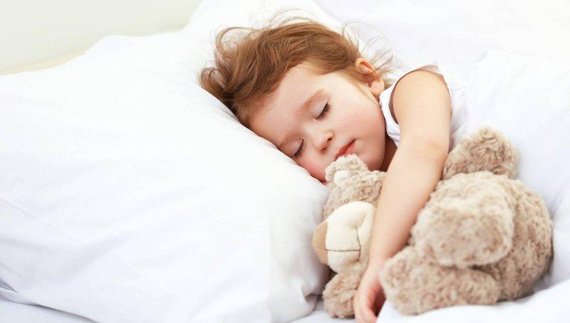 5 Langkah Jitu Mencegah Anak Tantrum Setelah Pulang Sekolah 5.jpg