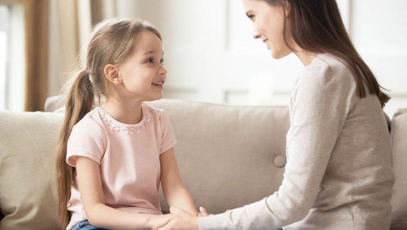 5 Langkah Jitu Mencegah Anak Tantrum Setelah Pulang Sekolah 3.jpeg