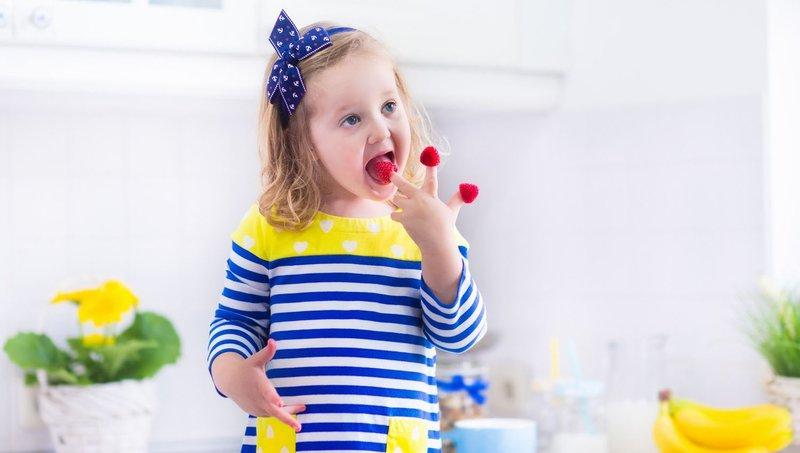 5 Langkah Jitu Mencegah Anak Tantrum Setelah Pulang Sekolah 2.jpg