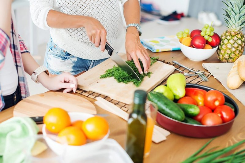 5 Langkah agar Penyerapan Vitamin dalam Tubuh Moms Lebih Optimal 01.jpg