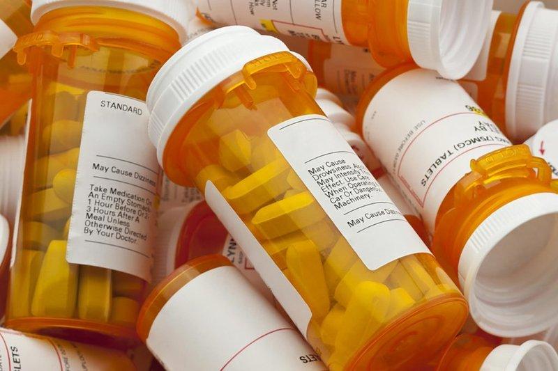 5 Langkah agar Penyerapan Vitamin dalam Tubuh Moms Lebih Optimal 02.jpg