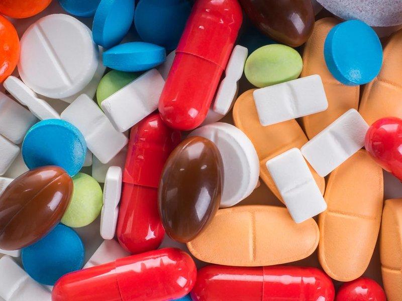 5 Langkah agar Penyerapan Vitamin dalam Tubuh Moms Lebih Optimal 03.jpg