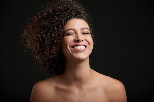 5 Langkah untuk Seks yang Luar Biasa Pasca Menopause 4.jpg