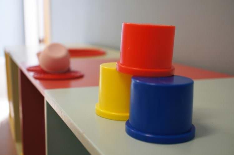 5 Mainan Susun Tingkat.jpg