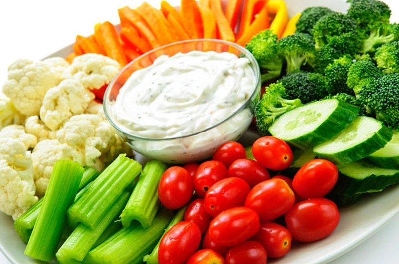 5 Makanan Ini Bisa Jadi Imun Booster untuk Bayi -1.jpg