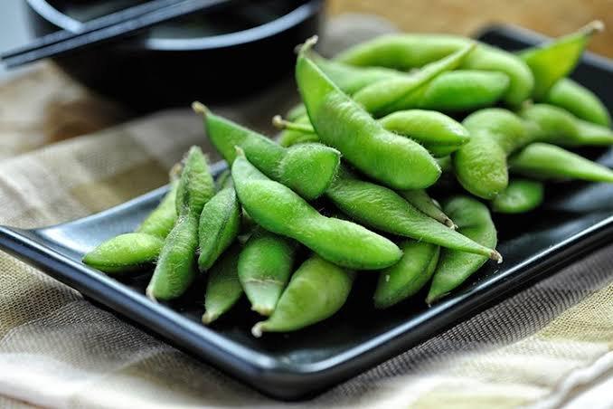 5 Makanan Pengganti untuk Mengatasi Alergi Makanan pada Ibu Hamil 01 Penyakit Celiac.jpg