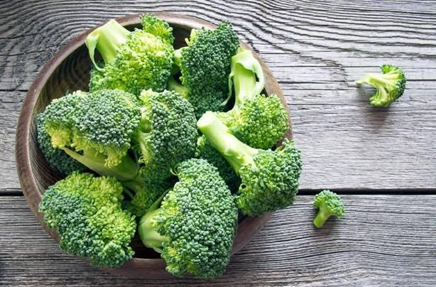 5 Makanan Pengganti untuk Alergi Makanan pada Ibu Hamil 04 - Alergi Makanan Laut.jpg