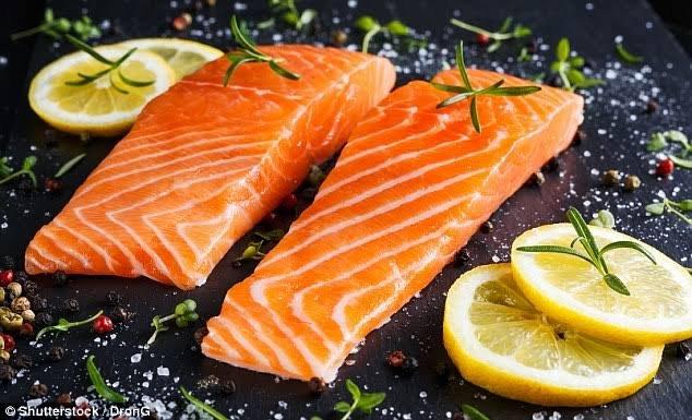5 Makanan Pengganti untuk Alergi Makanan pada Ibu Hamil 02 Intoleransi Laktosa.jpg