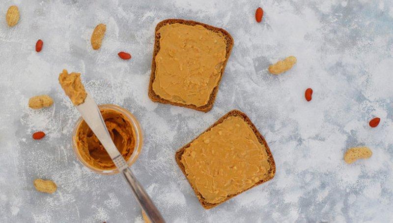 5 Makanan Sehat Pencegah Anemia Pada Balita 2.jpg