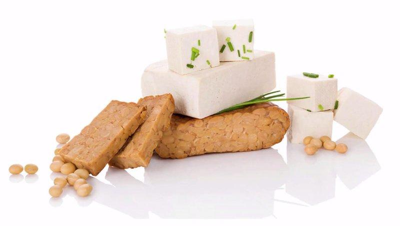 5 Makanan Sehat Pencegah Anemia Pada Balita 3.jpg