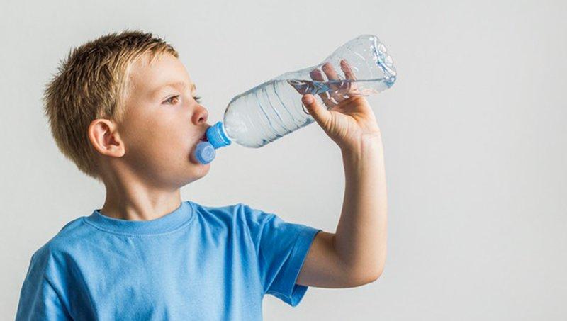 5 Makanan Sehat Pencegah Keringat Berlebihan Pada Anak 5.jpg