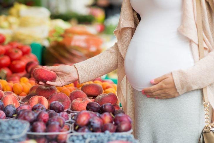 5 Makanan penambah HB pada ibu hamil 4.jpg