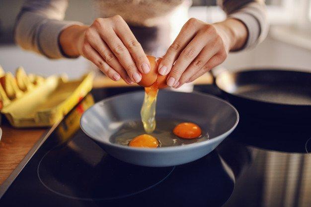 5 Makanan untuk Cegah Rambut Rontok-2.jpg