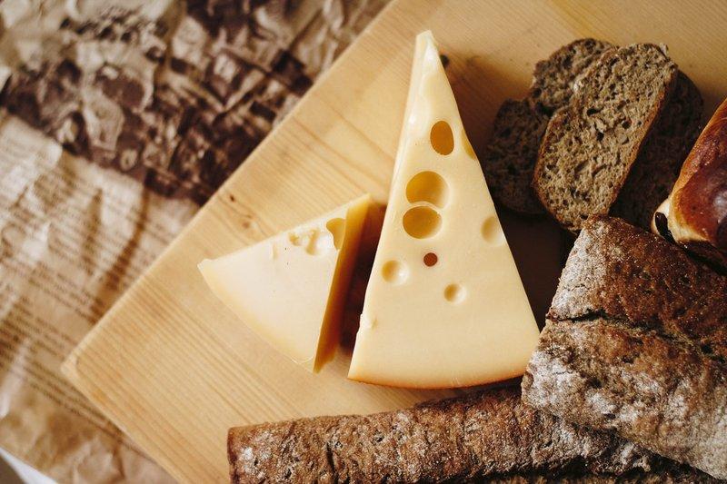 5 Makanan yang Memperburuk Kualitas Sperma 3.jpg