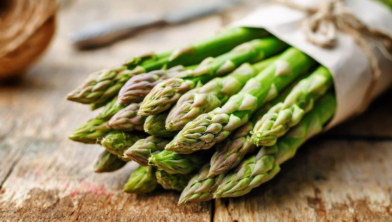 5 Manfaat Asparagus Untuk Anak, Baik Juga Untuk Kesehatan Mental 1.jpg