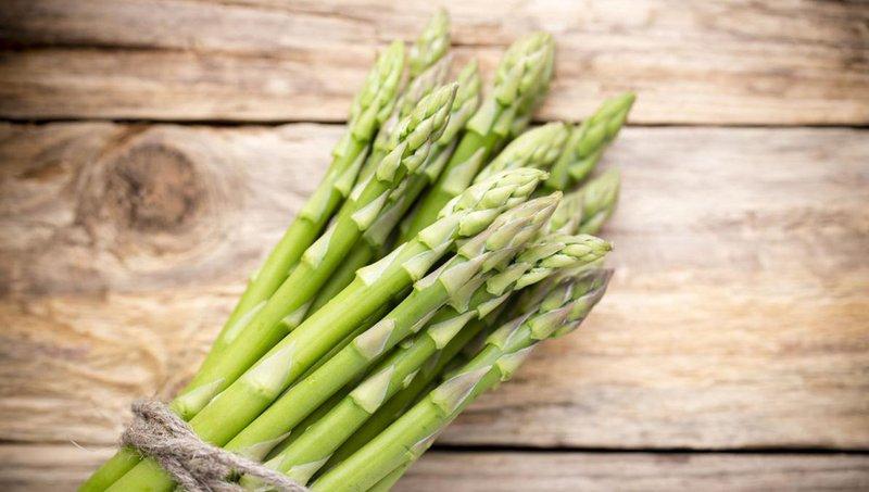 5 Manfaat Asparagus Untuk Anak, Baik Juga Untuk Kesehatan Mental 5.jpg