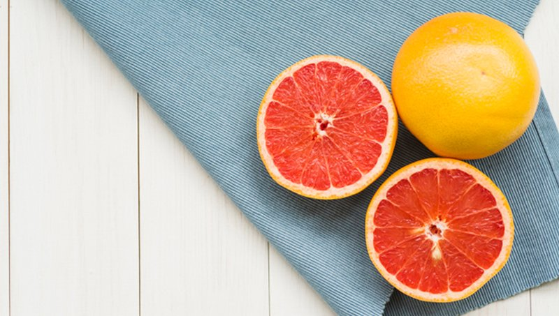 5 Manfaat Grapefruit Untuk Anak 1.jpg